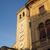 kule · kilise · saatler · şehir · din · Hristiyan - stok fotoğraf © Fotografiche