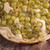üzüm · çilek · beyaz · tatlı · tipik - stok fotoğraf © Fotografiche