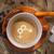 simge · erkek · kadın · fincan · kahve · sevmek - stok fotoğraf © Fotografiche