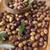 olívaolaj · vegyes · olajbogyók · friss · rozmaring · étel - stock fotó © fotografiche