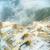 marbre · alpes · Toscane · Italie · construction · paysage - photo stock © fotografiche