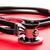 Stethoscope, close-up isolated stock photo © fotoquique