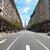 arranha-céus · Buenos · Aires · moderno · distrito · Argentina · água - foto stock © fotoquique