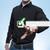 üzlet · kéz · doboz · háló · szolgáltatás · online - stock fotó © fotoquique