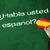 beszéd · spanyol · üzletember · fal · iroda · iskola - stock fotó © fotoquique