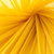 espaguete · amarelo · secas · textura · comida · fundo - foto stock © fotoquique