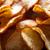 burgonyaszirom · közelkép · friss · piros · bors · cukorka - stock fotó © fotoquique