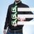 üzlet · férfi · virtuális · lista · zöld · doboz - stock fotó © fotoquique