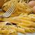 házi · készítésű · tészta · hozzávalók · készít · konyha · háttér - stock fotó © fotoquique