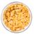 cornflakes · cornflakes · witte · grond · voedsel · achtergrond - stockfoto © fotoquique