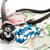 stethoscoop · pillen · geïsoleerd · reizen · financieren - stockfoto © fotoquique