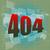 ilustração · 3d · html · erro · código · 404 · 3D - foto stock © fotoscool