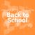 szavak · tanul · digitális · képernyő · oktatás · iskola - stock fotó © fotoscool