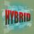 言葉 · b2b · デジタル · 画面 · ビジネス · お金 - ストックフォト © fotoscool