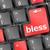 bíblia · teclado · preto · livro · estudar - foto stock © fotoscool