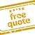 gratis · citaat · bericht · witte · visitekaartje - stockfoto © fotoscool