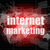 internet · marketing · digitale · interface · business · vrouw - stockfoto © fotoscool