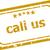 oproep · nu · knop · hulp · ondersteuning · centrum - stockfoto © fotoscool