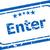 登録された · 図書 · 学校 · 教育 · にログイン · 科学 - ストックフォト © fotoscool