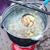 макароны · суп · чаши · белый · никто - Сток-фото © fotovika