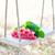 цветы · Swing · красивой · розовый · цветок · трава - Сток-фото © FotoVika
