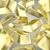 gold ingots stock photo © fotovika