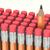 pencils stock photo © fotovika