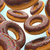the donuts stock photo © fotovika