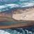 latarni · wybrzeża · Południowej · Afryki · wody · charakter · krajobraz - zdjęcia stock © fouroaks