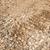 土壌 · テクスチャ · 背景 · 砂 · パターン - ストックフォト © frameangel