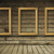 古い · ルーム · 空っぽ · 画像フレーム · 家 · テクスチャ - ストックフォト © FrameAngel