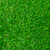 artificial turf green grass stock photo © frameangel