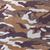 wojskowych · tekstury · kamuflaż · armii · mózgu - zdjęcia stock © frameangel