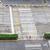 zebra · yaya · trafik · işareti · yol · sokak · imzalamak - stok fotoğraf © frameangel