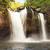taş · uçurum · Rainforest · bereketli · doğa · kaya - stok fotoğraf © frameangel