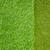 artificielle · gazon · japonais · vert · texture · football - photo stock © frameangel