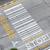 zebra · yol · sokak · çapraz · karayolu · trafik - stok fotoğraf © frameangel