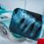 dente · dentes · raio · x · filme · dentista - foto stock © FrameAngel