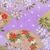origami · bloem · vlinder · gelukkig · teken · geschenk - stockfoto © frameangel