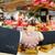 online · business · overeenkomst · handdruk · illustratie · ontwerp - stockfoto © frameangel