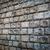 alvenaria · textura · parede · grunge · arquitetura · antiga - foto stock © frameangel