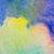 sóder · színes · textúra · mozaik · minta · absztrakt - stock fotó © frameangel