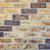 oude · gebarsten · gips · muur · grijs · verlaten - stockfoto © frameangel