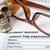 életbiztosítás · alkalmazás · űrlap · töltőtoll · szemüveg · számológép - stock fotó © frameangel