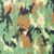darab · vászon · katonaság · nadrág · absztrakt · erdő - stock fotó © frameangel
