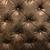 barna · kárpit · bőr · minta · ház · absztrakt - stock fotó © frameangel