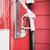 gasolina · estação · fundo · indústria · energia - foto stock © frameangel