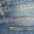 denim · textuur · Blauw · weefsel · antieke · textiel - stockfoto © frameangel