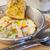 Ei · pan · Schweinefleisch · Brot · Frühstück · Überlieferung - stock foto © frameangel