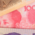 Chinese or 100 Yuan banknotes money  from China's currency, clos stock photo © FrameAngel